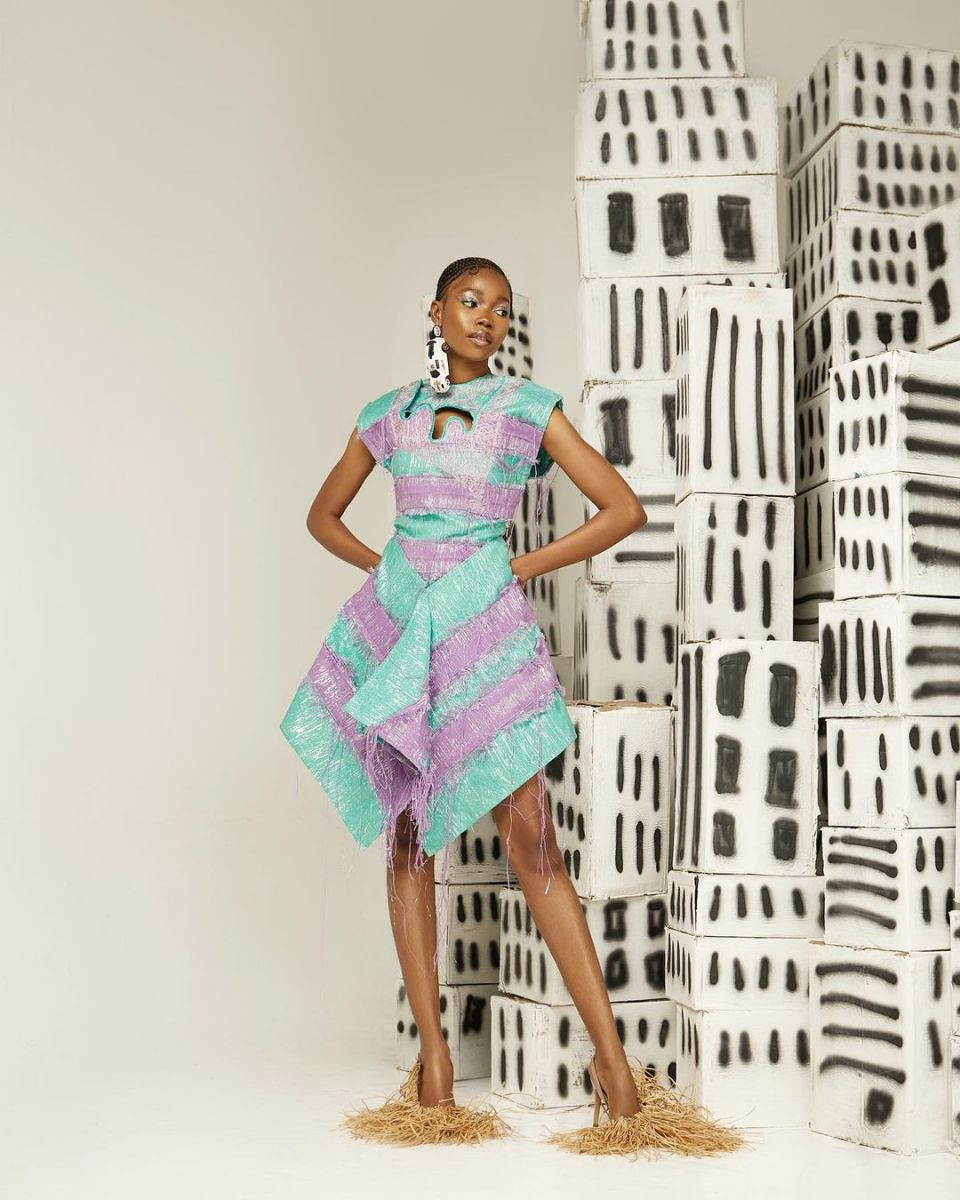 Fruche-FW-Collection-Look-17