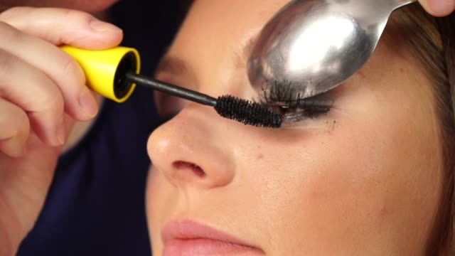 Essential Makeup Tips For Beginners That Are Easy to Learn - leurr