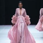 The Top 10 Collections of Lagos Fashion Week 2019