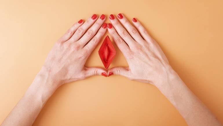 Virginity and The Hymen | Facts vs Myths