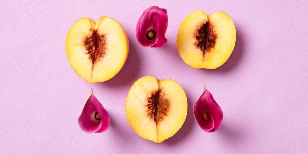 Top 14 Best foods for a Healthy and Happy Vagina
